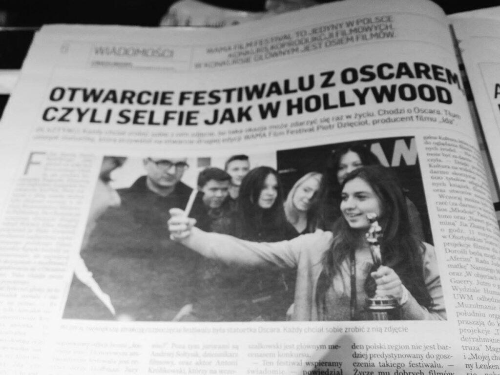 selfie_hollywood