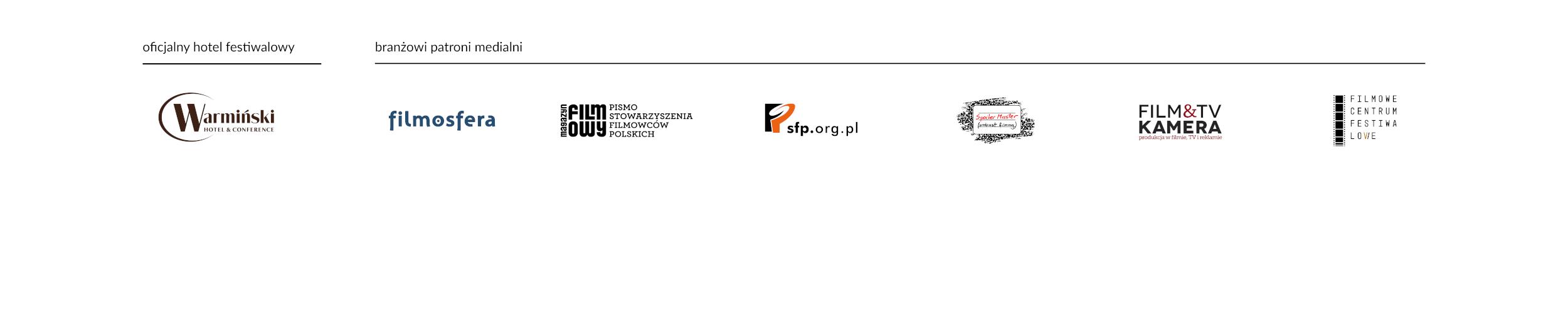 slider_logo_2021-6