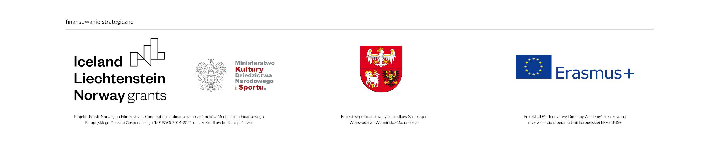 slider_logo_2021